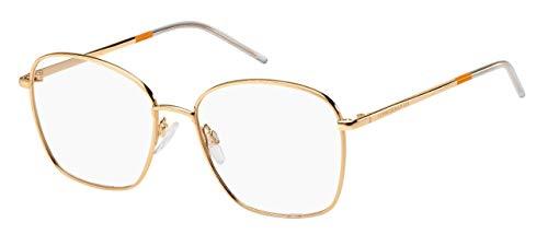 Brillen Tommy Hilfiger TH 1635 ROSE GOLD Damenbrillen