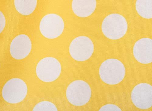 ZSRHH-Kleid Frauenkleid Womens Dress Girl Gelb Mode ärmellose Spitze Patchwork O Hals Abend Party Prom Swing Dress (Farbe : Rot, Größe : ()