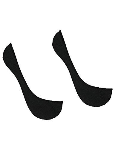 31EsOkBuxfL Chaussettes echancrées ⇒ Classement Meilleures Offres & Promos 2019 Chaussettes Chaussettes Classiques Vêtements Homme