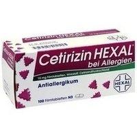 cetirizin-hexal-comprimes-anti-allergiques