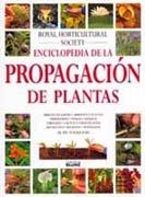Descargar Libro Enciclopedia de la propagaci¢n de plantas de Royal Horticultural Society