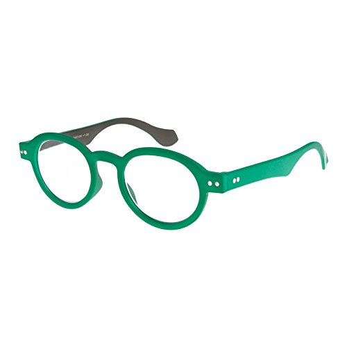 I NEED YOU gafas de lectura Médico de selección / 2:00 dioptrías...