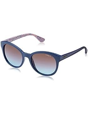 Vogue, Gafas de Sol para Mujer