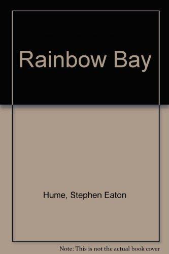 Rainbow Bay (Place 2 Eaton)