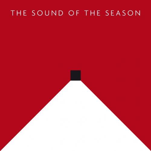 The Sound of the Season Aw/13-14 -