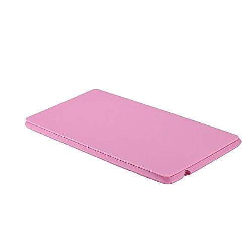 Asus Original Travel Cover für das neue Google Nexus 7 pink