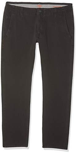 Dockers Smart 360 Flex Alpha Skinny Pantalones