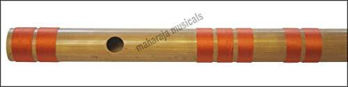 Zoom IMG-3 bansuri indian flute musicals bamboo