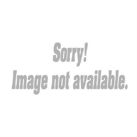 Sakuma à rabat noir-avec crochet pivotant-Taille : 7: 100 Sachet pkt Par Type de produit : contour des yeux