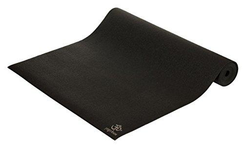 Premium Yoga Mat – Mats
