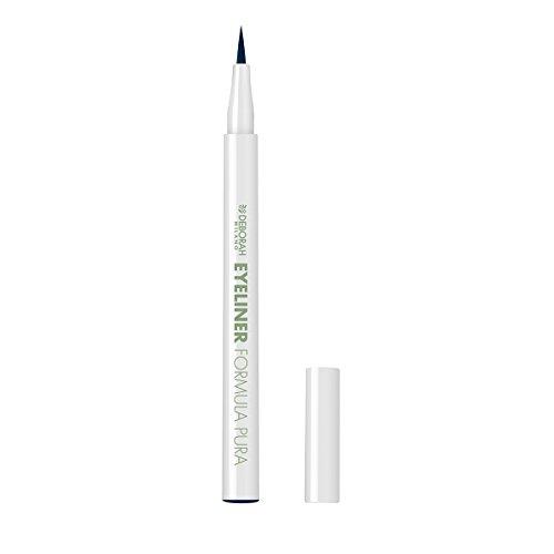 deborah-milano-formula-pura-eyeliner-blue