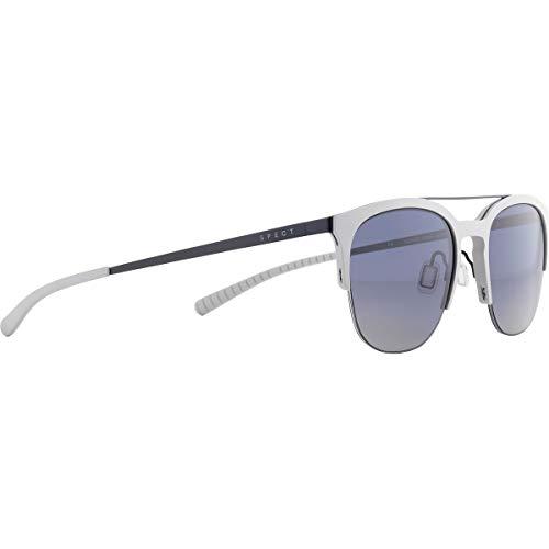 Red Bull Spect Soho Polarized Sonnenbrille Sportbrille