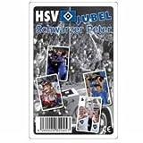 Teepe 29457 - Teepe - Hamburger SV Jubel-Schwarzer Peter