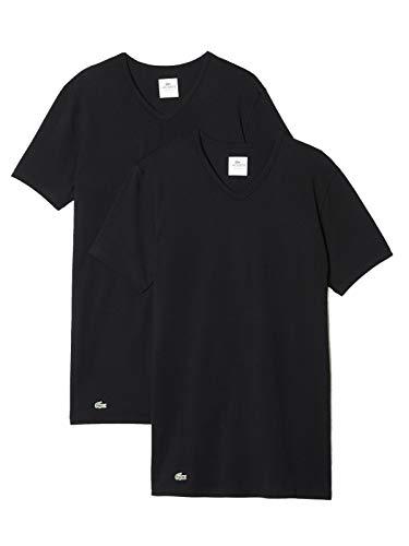 b490f99cb030 Lacoste. tops t shirts il miglior prezzo di Amazon in SaveMoney.es