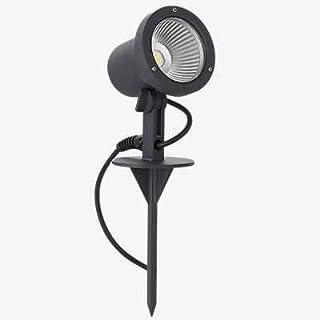 Bega 77325 - Strahler LED mit Erdspieß