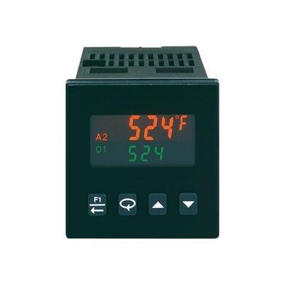 Wachendorff–PID Temperatur Kontrolle von T161001024V/DC