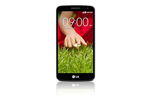 lg-g2-mini-d620-8gb-4g-black-smartphone-11938-cm-4700-540-x-960-pixeles-ips-12-ghz-qualcomm-msm-8926