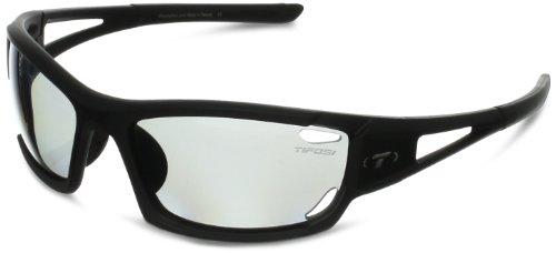 9629a7b6f9 Tifosi optics le meilleur prix dans Amazon SaveMoney.es