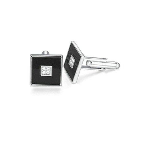 epinki-mens-gold-plated-cufflinks-austria-crystal-square-cubic-zirconia-black-business-wedding-cuffl