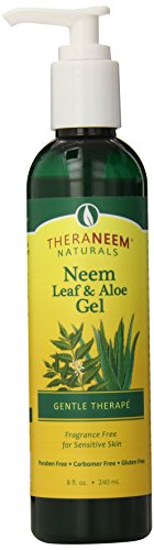 organix-south-neem-leaf-aloe-vera-gel-240ml