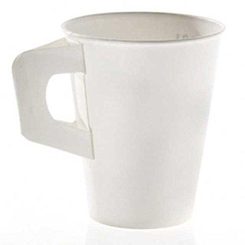 160-stk-henkelbecher-kaffeebecher-weiss-pappe-beschichtet-180-ml-solls-ein-wenig-eleganter-sein-cafe