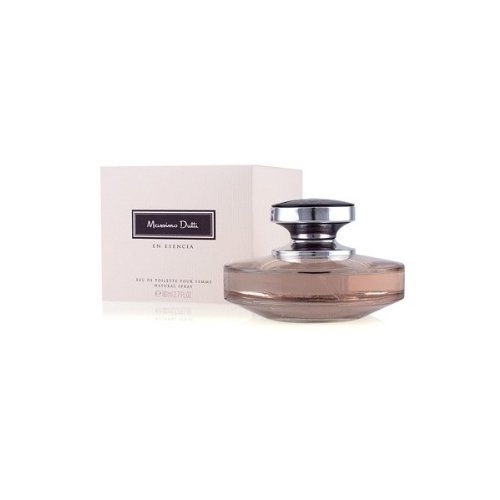 ESSENCE 80ml edt vapo