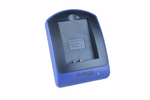 chargeur-usb-sans-cable-adapteurs-pour-lp-e10-lpe10-canon-eos-1100d-1200d-1300d-rebel-t3-rebel-t5