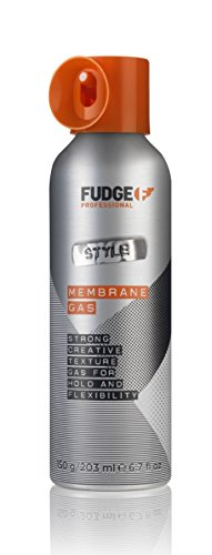 Fudge Membrane Gas Haarstyling, 1er Pack (1 x 203 ml)