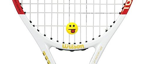 Tennis Feel