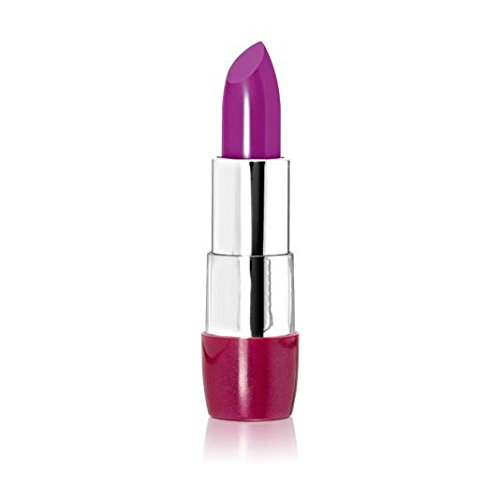 Oriflame The ONE 5-in-1 Colour Stylist Lipstick Intense Collection - 4g (Vivid Violet)  available at amazon for Rs.310