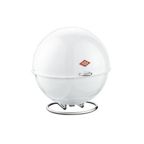 estuche-wesco-super-bowl-223-223-101-01-101-01-blanco-japn-importacin-el-paquete-y-el-manual-estn-es