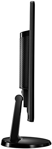 BenQ GW2760HS LED VA Panel 27 inch Widescreen multi-media Monitor 1920 x 1080 DVI HDMI audio system 20M1 4 ms GTG by using Thin Bezel Glossy Black Products
