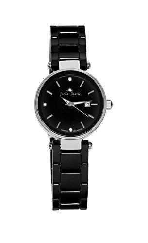 Reloj Stella Maris - Mujer STM17H2