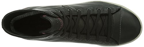 Viking ENERGETIC GTX Damen Sneakers Schwarz (Black)