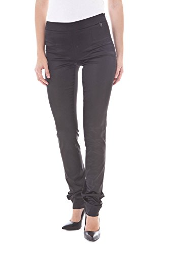 john-galliano-34-xr7192-70628-pantalone-damen-nero-38