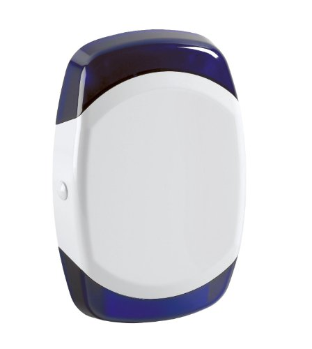 honeywell-ag6-wb-activeguard-external-sounder-c-w-piezo-sounder-white-blue-lens-110db