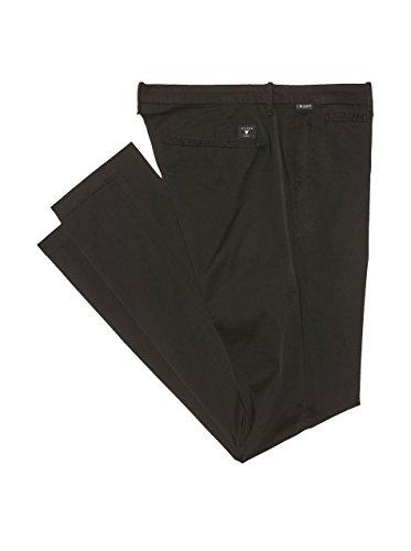 Guess - Chino M54b10w71z0 Chino A996 Noir Noir