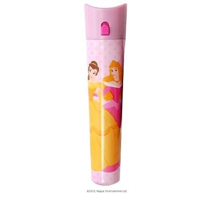 Disney Princess LED Taschenlampe von Vogue International Ltd auf Lampenhans.de