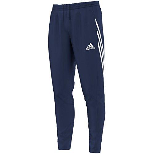 adidas-performance-football-pantalon-sereno-14-taille-xs