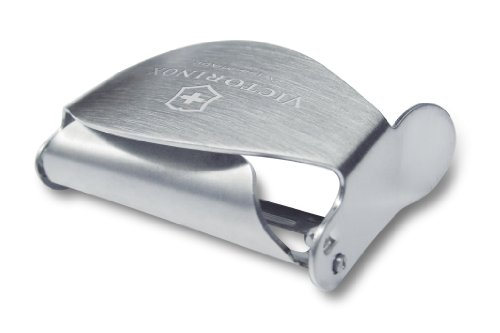 victorinox-76074-eplucheur-sans-risque-de-saturation-inox