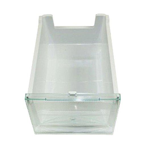 liebherr-genuine-fridge-freezer-small-drawer