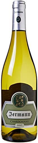 Jermann - Chardonnay Venezia Giulia Igp, 750 ml