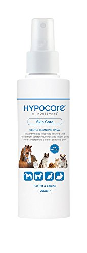 hypocare-wound-and-skin-care-250ml