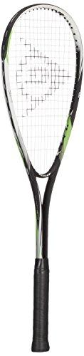 Dunlop Biotec Squashschläger + 3 Squashbälle €195