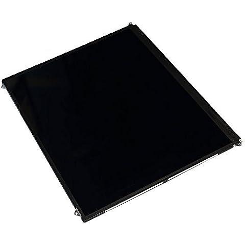 panelook Premium calidad 7,9y 9,7