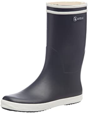 Aigle Lolly Pop, Botas unisex