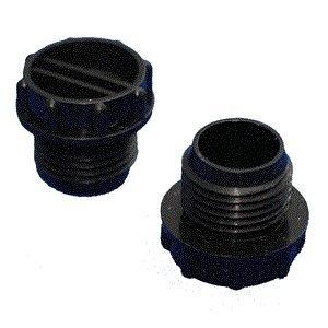Maretron Micro Cap - Used to Cover Female Connector - Maretron Gps