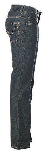 Diesel -  Jeans  - Donna Nero