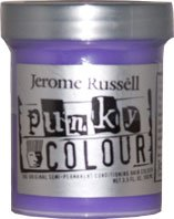 jerome-russell-punky-colour-hair-color-crme-platinum-blonde-toner-35-oz-by-jerome-russell