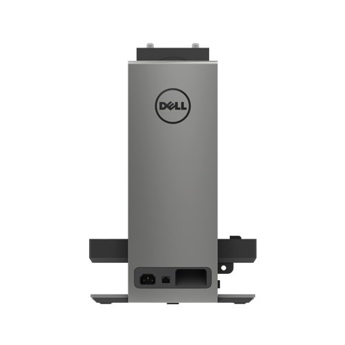 Dell All-in-One Stand - Monitor-/Desktop-Ständer (Computer Dell All In One)